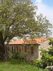 Ancienne Ecole